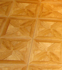 Basement Ceiling Tiles for a project we worked on in Mount Freedom, New Jersey