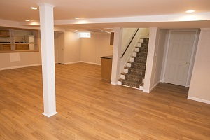 Basement Remodeling Nj Total Basement Finishing System In Bergen Morris & Passaic .